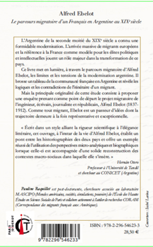 4eme Alfred Ebelot