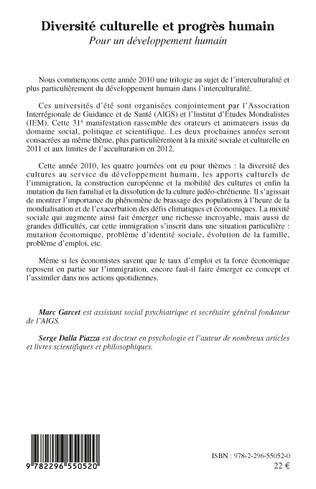4eme JEUX ET ENJEUX DE LA PLANÉTISATION PATRIMOINE, CULTURE, MONDE LE LABORATOIRE EUROPÉEN