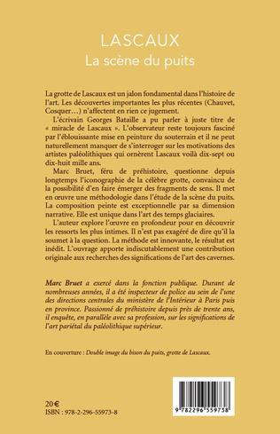 4eme Lascaux