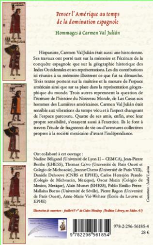 4eme Indépendance et construction nationale au Mexique