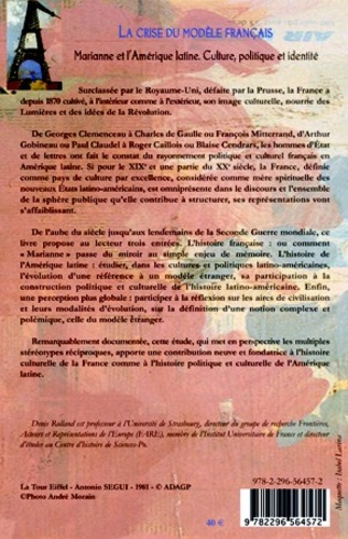 4eme La crise du modèle français