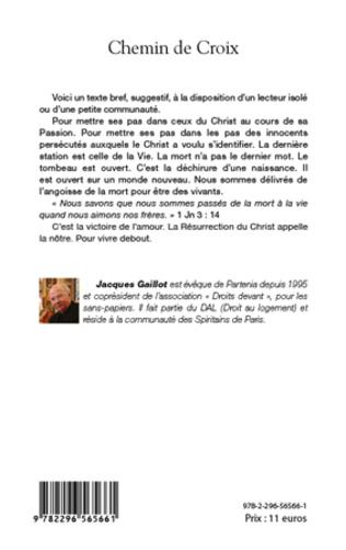 4eme Chemin de croix