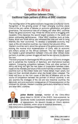 4eme China in Africa