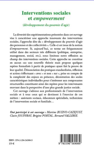 4eme DE L'ISOLEMENT A LA PARTICIPATION A UN COLLECTIF