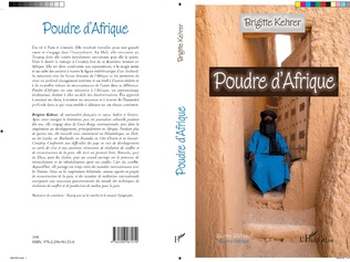 4eme Poudre d'Afrique