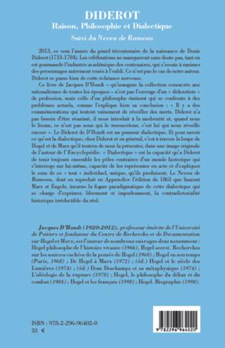 4eme Diderot