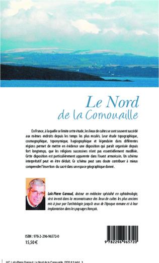4eme Le Nord de la Cornouaille