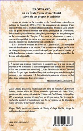4eme Broussard