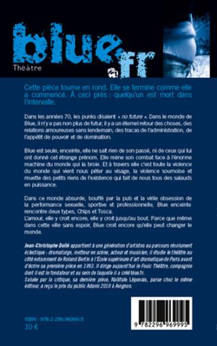 4eme Blue.fr