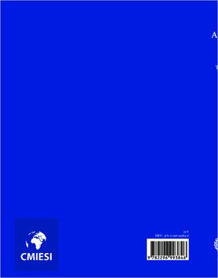 4eme Annuaire marocain de la stratégie et des relations internationales 2012 (Tome 1)
