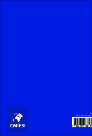 4eme Annuaire marocain de la stratégie et des relations internationales 2012 (Tome 2)