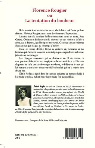 4eme Florence Rougier