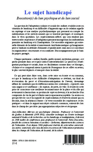 4eme Capacité intrusive et évocation : des territoires communs pour des professionnel(le)s au sein d'un service de Protection Maternelle et Infantile, auprès de Bakary1, un enfant mutique africain