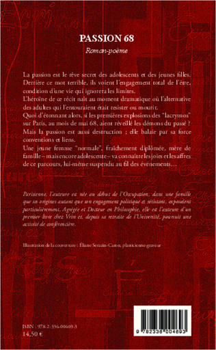 4eme Passion 68