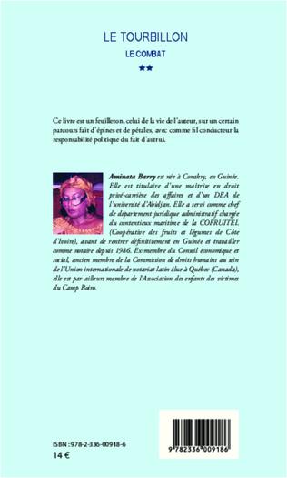 4eme Le tourbillon
