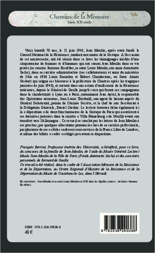 4eme Autour de Jean Moulin