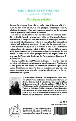 4eme Saint-Quentin-en-Yvelines