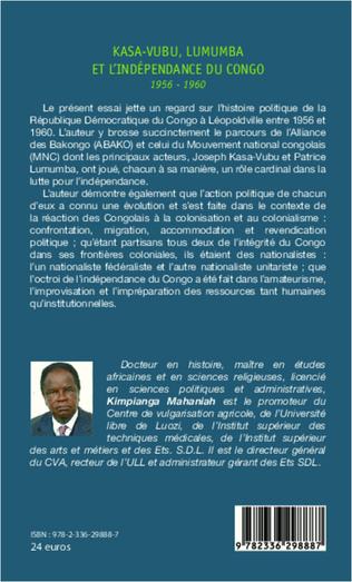 4eme L'armée d'Afrique dans la libération de la France 1944-1945