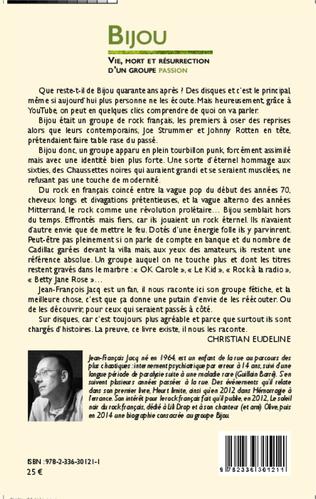 4eme Bijou