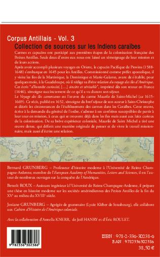 4eme Pacifique de Provins et Maurile de Saint-Michel