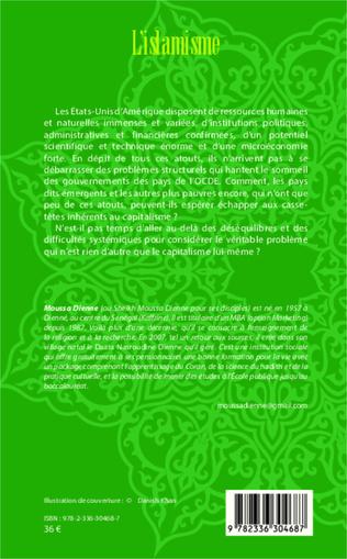 4eme L'islamisme (Tome 2)