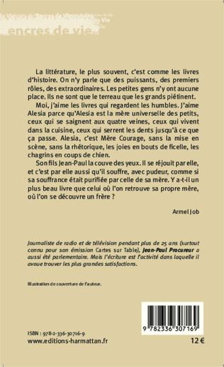 4eme Alesia