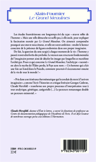 4eme Alain-Fournier