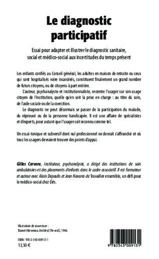 4eme Le diagnostic participatif