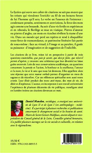 4eme C'est la faute à Voltaire !