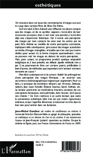 4eme Brian De Palma