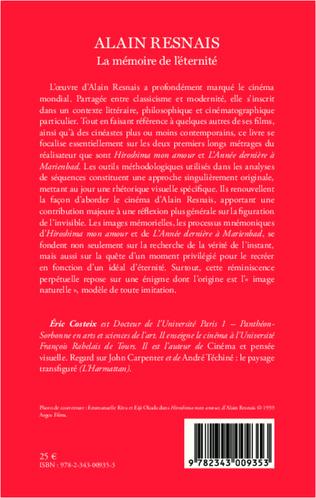 4eme Alain Resnais