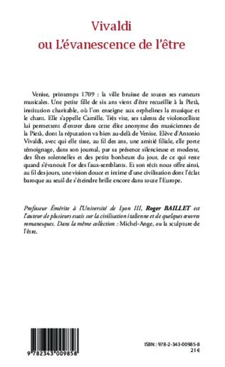4eme Vivaldi