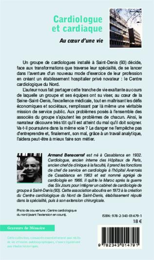4eme Cardiologue et cardiaque
