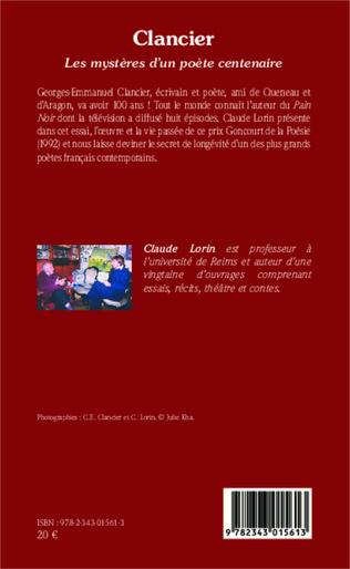 4eme Clancier