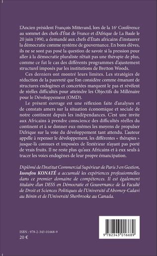 4eme Le discours de La Baule 20 juin 1990
