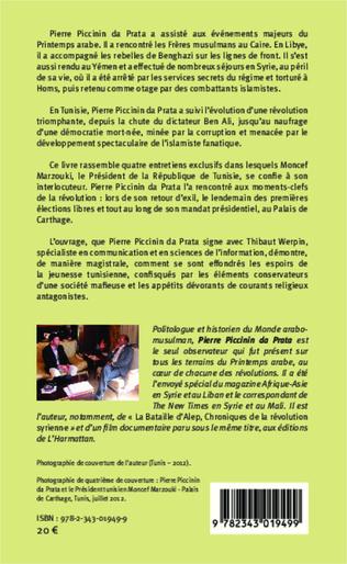 4eme Tunisie. Du triomphe au naufrage