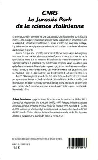 4eme CNRS