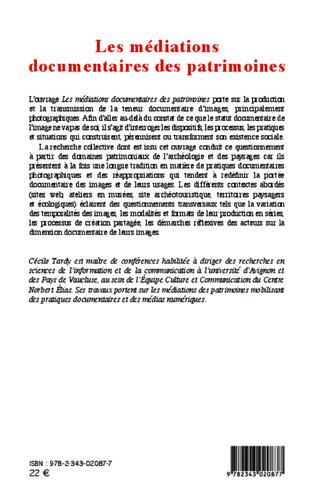 4eme Chapitre 2