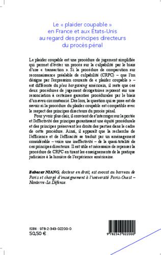 4eme Le