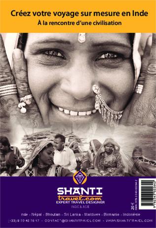 4eme L'Hindouisme : Au delà des préjugés
