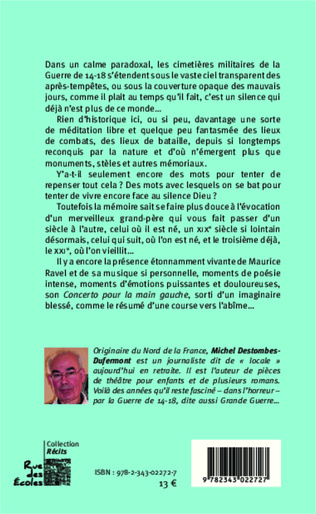 4eme Pèlerinages