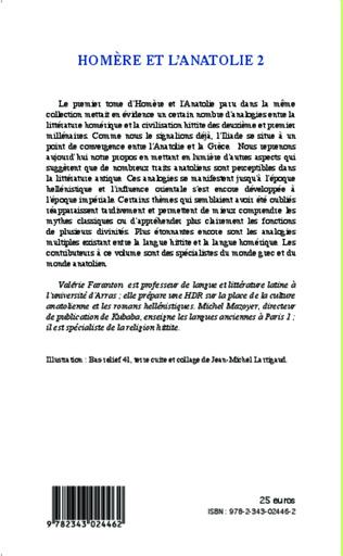 4eme Homère et l'anatolie 2