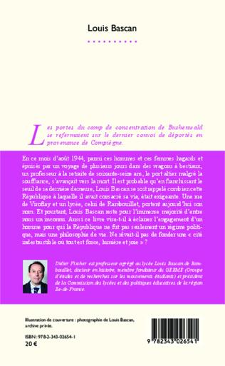 4eme Louis Bascan