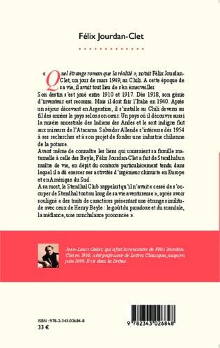 4eme Félix Jourdan-Clet