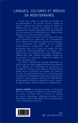 4eme Traitement de la variation dans un dictionnaire électronique des verbes amazighs-français