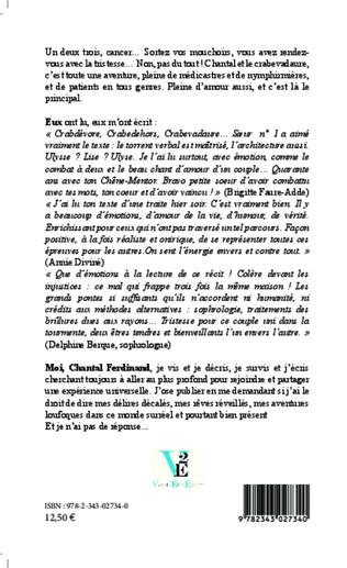 4eme Le Crabevadaure