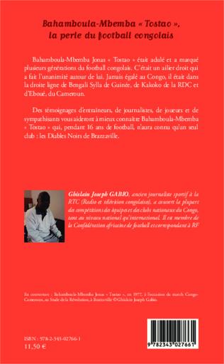 4eme Bahamboula-Mbemba