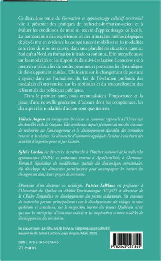 4eme Chapitre 5