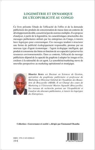4eme Logométrie et dynamique de l'écopublicité au Congo