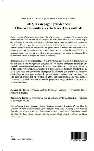 4eme bibliographie générale